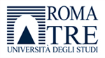 Logo Università Roma Tre